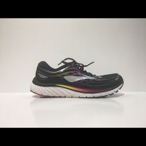 BROOKS GLYCERIN 15 Sz 9.5 Athletic Running Shoes